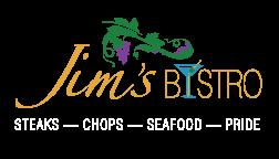 Jim's Bistro